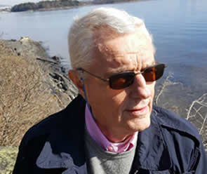 LarsBilde