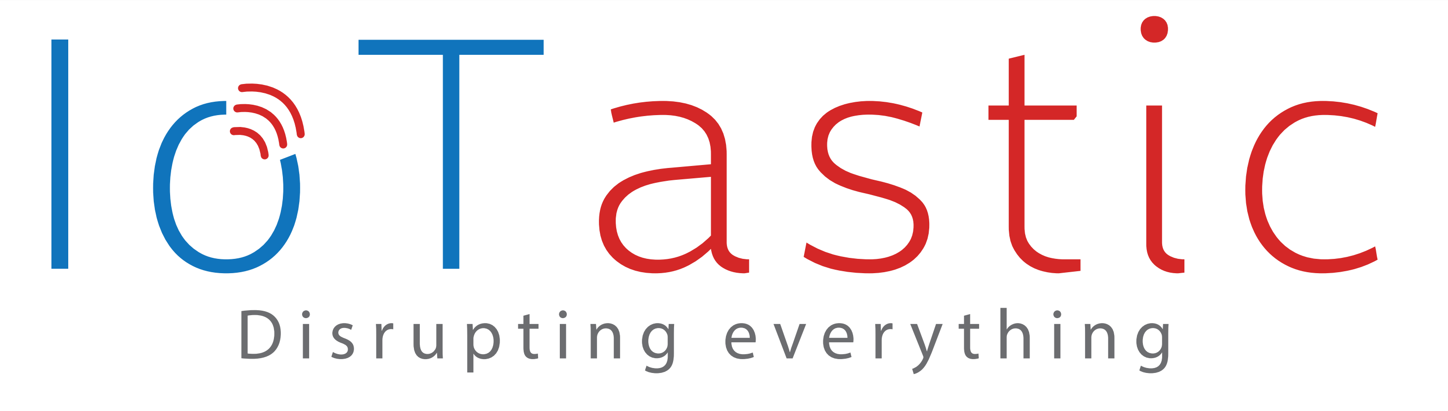 OASIS_logo_stor